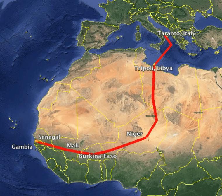 Libyen10