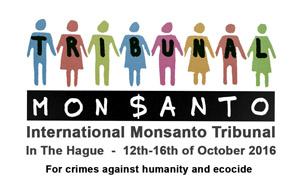 MonsantoTribunal