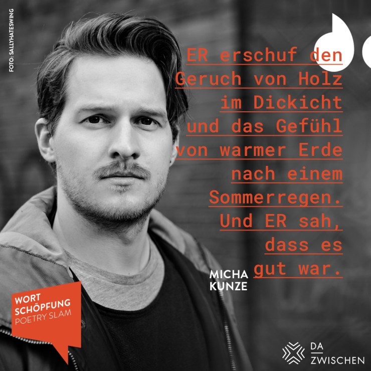 3 26 Micha Kunze Stuttgart Kopie23 - 40 Tage ohne blabla