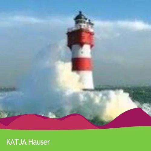 Kopie von Team Info Katja - Digitale Kapelle