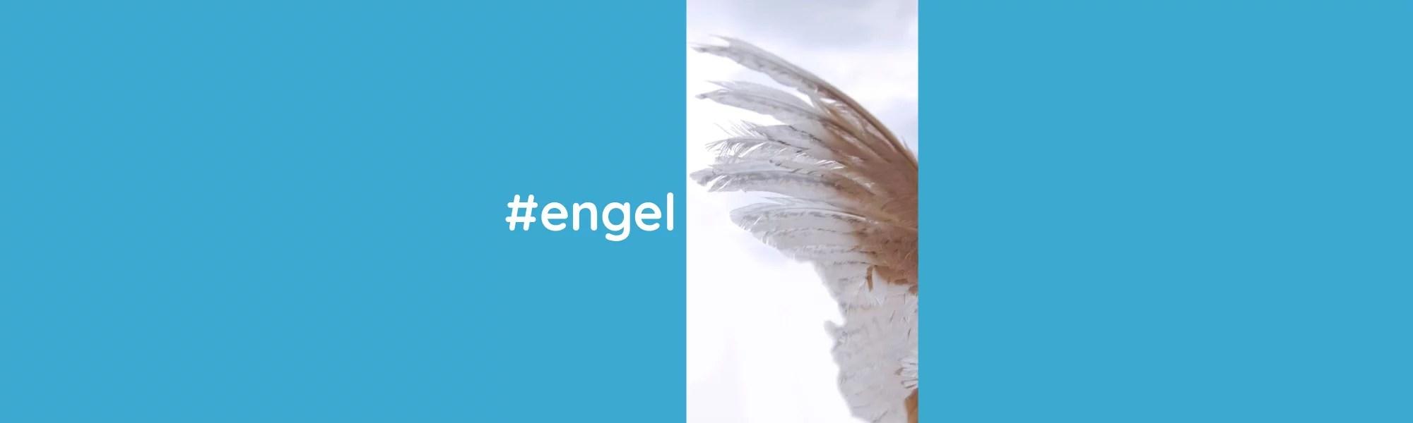 Kopie von Kopie von Kopie von engel 20190923 - #engel