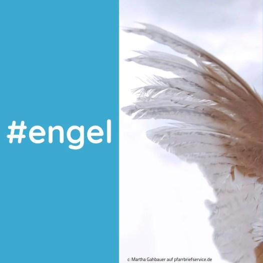 engel 20190923 1 - #engel