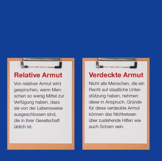 x3 Pixibuch v5 5 - Armsein