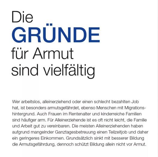 x3 Pixibuch v5 6 - Armsein