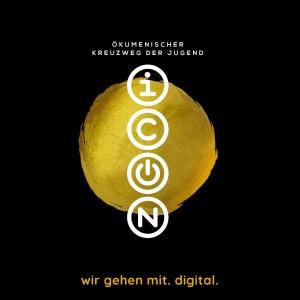 jkw20 teaser - Herzensmusik