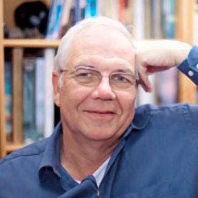 Dr. Ing. Norbert Aust, Initiator und Sprecher des INH