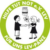 Logo Hilfe Tut Not