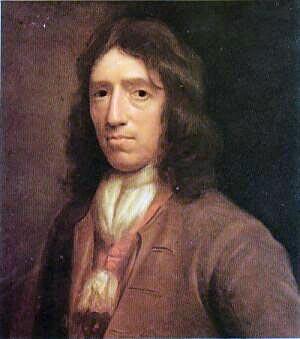 William Dampier