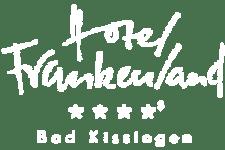Netzwerk GmbH Bildmaterial - Referenz Kunden Logos