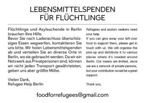 foodforrefugees-email1