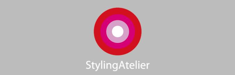 2015_Ficht_Logo_01