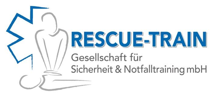 2015 rescue logo - 1