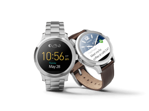 fossil-q-founder-01