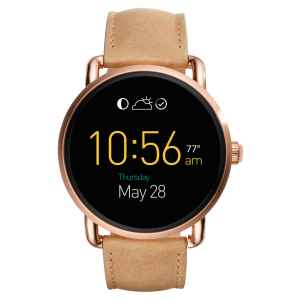 fossil-smartwatch-1