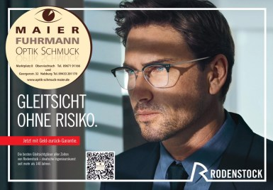 https://www.optik-maier.de/de/aktionen/aktuelles#eintrag_38