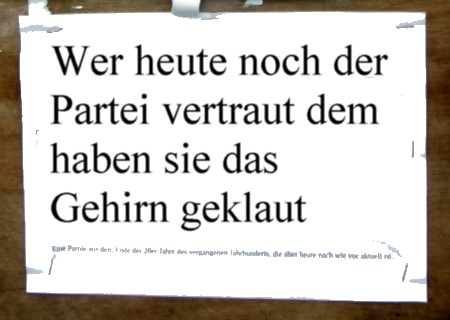 https://i1.wp.com/netzwerkvolksentscheid.de/wp-content/uploads/2015/05/partei-Gehirn-geklaut.jpg