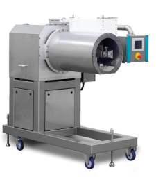 01.c-giessmaschinen