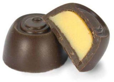 03.schokoladenhuelsen
