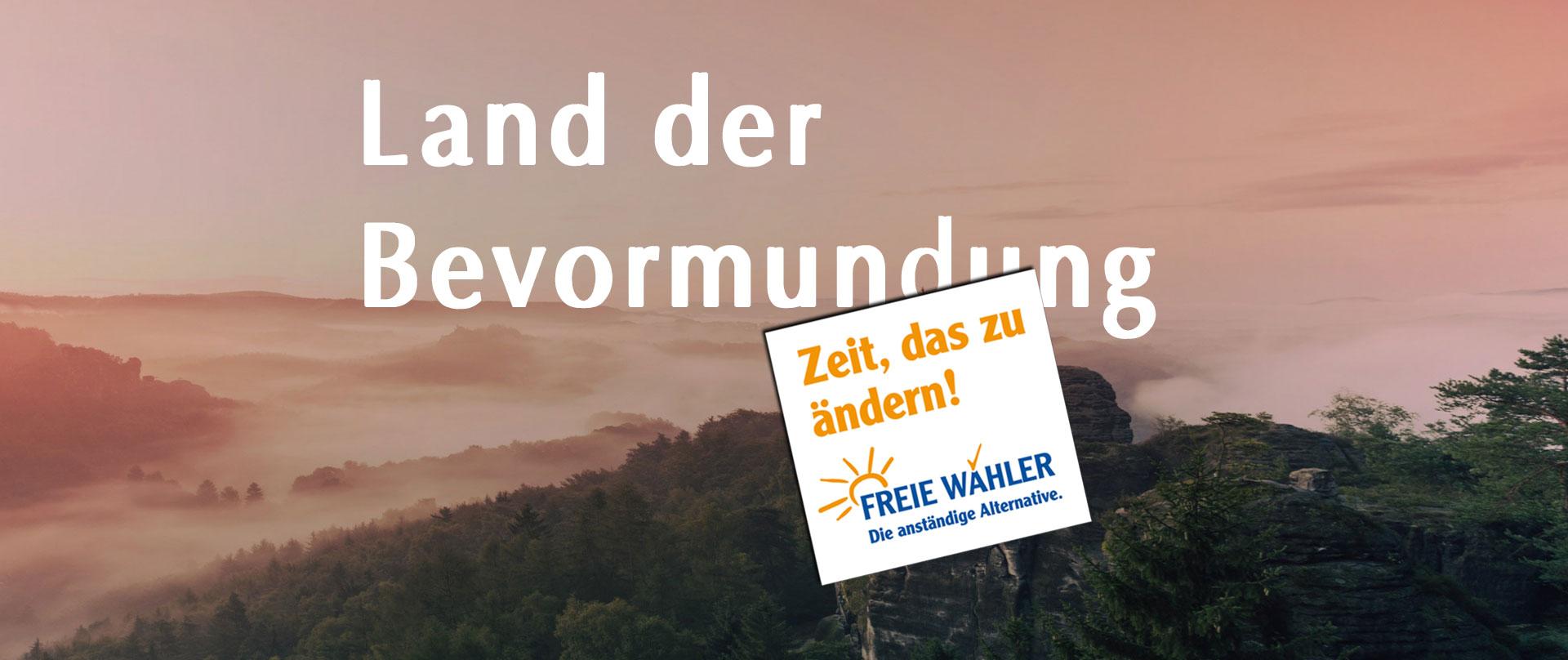 FW_Website_HIntergrund-2-Bevormundung