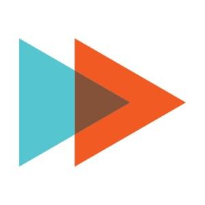 KlubNetz Website-Icon