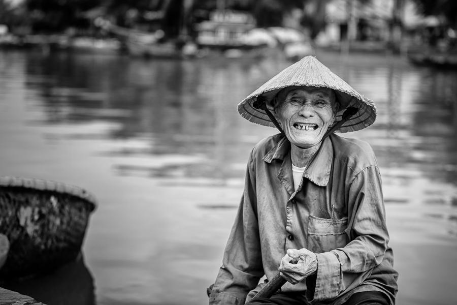 Reisefotografin MonikaBuglowski_Vietnam Hoi An0001-2