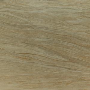 SC01213 Flexibler Sandstein s032