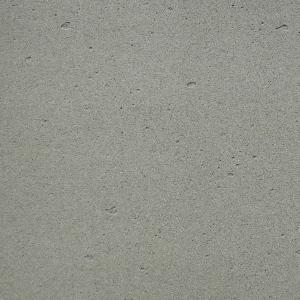 Flexibler Beton grau 04