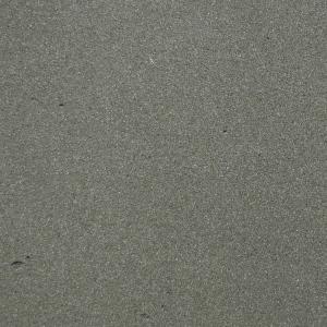 Flexibler Beton grau 06