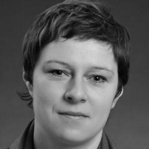 Dr. Cornelia Hähne