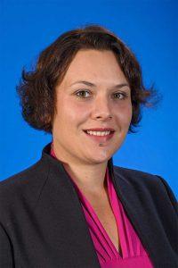 Dorotheé Marth