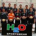Herren 1 2007/2008