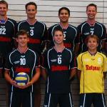 Herren 1 2006/2007