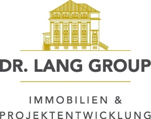Dr. Lang Group