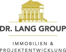 Dr. Lang Group
