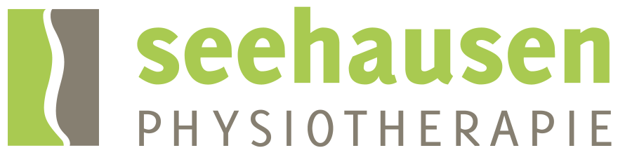 Seehausen Physiotherapie