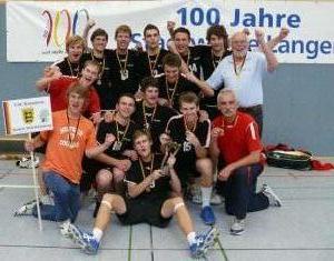 U20m-Sieg-kl-2009-2010