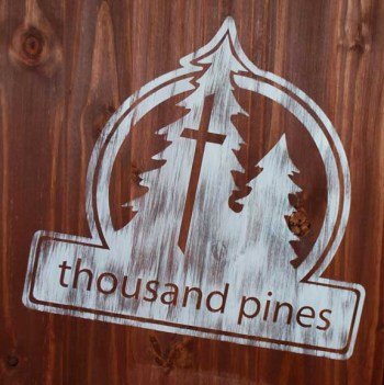 Thousand Pines