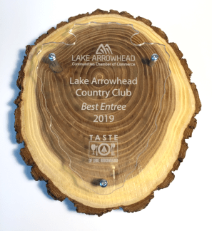 plaque-wood-taste-of-la