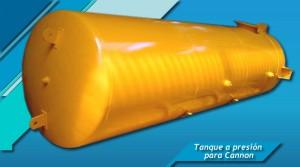 2.1.3-Tanque-a-presión-para-Cannon-300x167