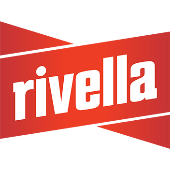 Partenaire #Rivella