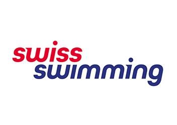 Partenaire #Swiss Swimming