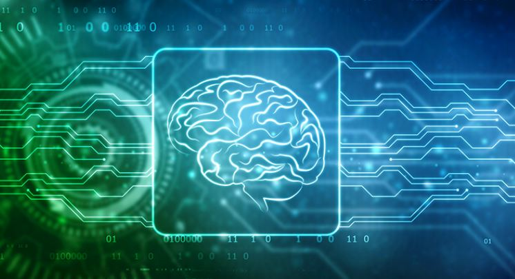 A transformative roadmap for neurotechnology in the UK