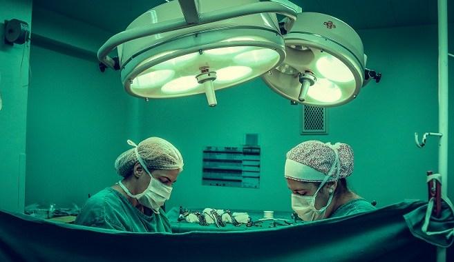 West Bengal Established a Milestone in the History of Organ Transplantation