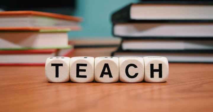 गुड और बैड टच के बारे में बच्चों को कैसे शिक्षित करें?