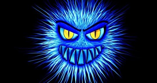 Bioterrorism- A Terror of the World