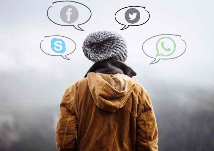 Beitragsbild - Twitter - Neue Debatte - 22032016 CC0 - mike1154 (pixabay) 002