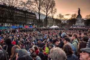 Beitragsbild - Nuit debout - Neue Debatte - 24042016 - Olivier Ortelpa (Flickr.com) - CC BY 2.0