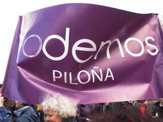 Beitragsbild - Podemos - Neue Debatte - 16032016 - Jacinta lluch Valero (flickr.com), CC BY-SA 2.0 - 002