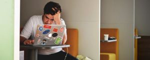 Die Zahl der Solopreneure und Einzelkämpfer steigt an, aber die meisten werden scheitern.
