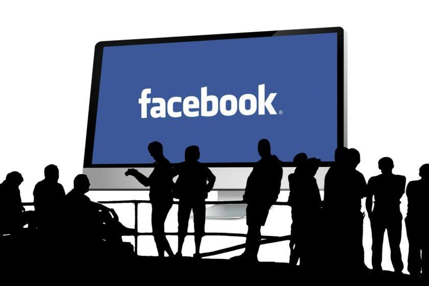 Facebook und der digitale Kolonialismus